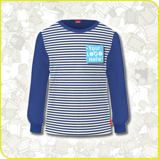 Sweater - Design 24