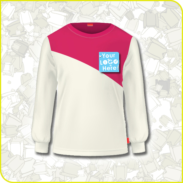 Sweater - Design 25