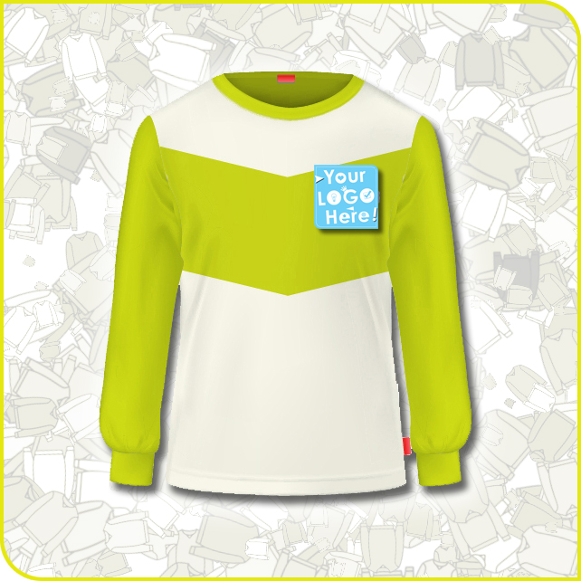 Sweater - Design 26